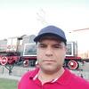 Илья, 41, г.Новый Уренгой