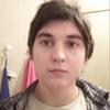 Вячеслав, 24, г.Запорожье