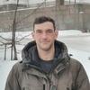 Валерий, 34, г.Белгород