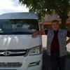 Данияр, 44, г.Ташкент