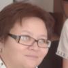 Алма, 49, г.Астана