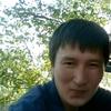 Dimitri, 35, г.Улан-Удэ