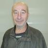 владимир, 62, г.Гатчина