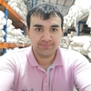 Veysi, 30, г.Стамбул