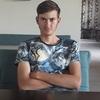 Petru, 18, г.Кишинёв