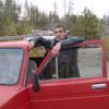 сергей, 49, г.Северобайкальск (Бурятия)