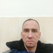 Алексей Васильев 38 Санкт-Петербург