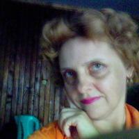 Марина, 59 лет, Лев, Королев