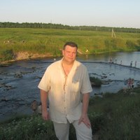 Сергей, 53 года, Близнецы, Санкт-Петербург