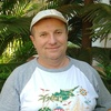 Александр, 60, г.Березовский (Кемеровская обл.)