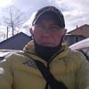 Денис, 49, г.Южно-Сахалинск