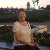 Нина, 66, г.Тирасполь
