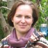 Екатерина, 44, г.Торонто