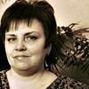 Светлана, 52, г.Нижние Серги