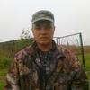 николай, 44, г.Шаховская