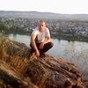 Владимир, 25, г.Усть-Каменогорск