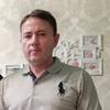 Vadim, 44, г.Набережные Челны