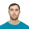 Anar, 34, г.Баку