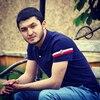 айдар, 31, г.Бишкек