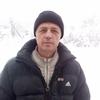 Сергей, 42, Сміла