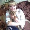 Светлана, 33, г.Иваново