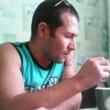 ruslan, 36, г.Тобольск