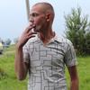 тарас, 28, г.Трускавец