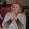 Тамара Ротарь, 65, г.Могилёв