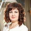 татьяна, 35, г.Тихорецк