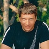 Герман, 48, г.Нижний Новгород