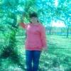 ирина, 37, г.Зубова Поляна