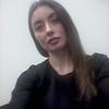Юлия, 38, г.Минск