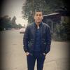 томигад, 26, г.Бишкек