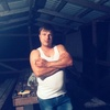 дмитрий трунин, 30, г.Подольск