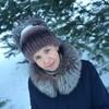 Ирина, 57, г.Ярославль