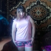 Анастасия, 29, г.Саракташ