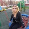 Наталия, 48, г.Воронеж