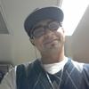 Eric, 31, г.Сан-Франциско