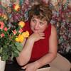 ТаняКлюква, 61, г.Киев