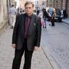 Олег, 51, Радехів