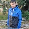 Вадіма, 26, г.Ивано-Франковск