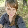 Юлия, 34, г.Кстово