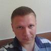 Юра, 31, г.Борисов