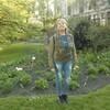 татьяна, 52, г.Antwerpen