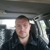 Макс, 32, г.Gdynia