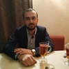John, 26, г.Санкт-Петербург