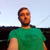 Игорь, 27, г.Калининград (Кенигсберг)
