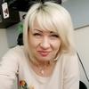 Ольга, 47, г.Брест