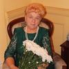 Лидия, 66, г.Георгиевск