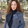 ирина, 48, г.Хайфа
